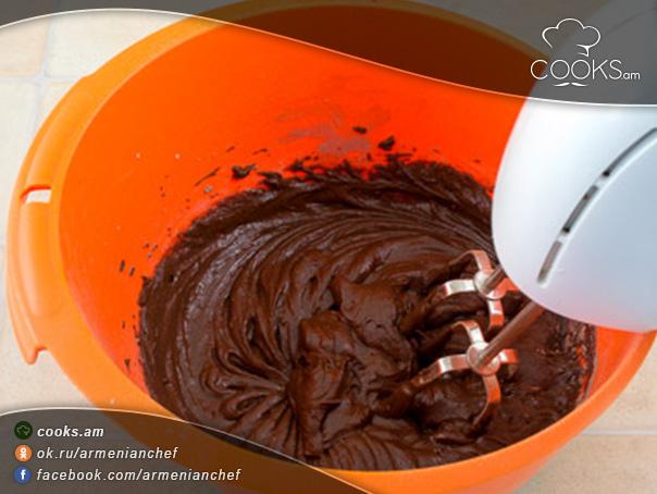 Շոկոլադե-քափքեյք-7