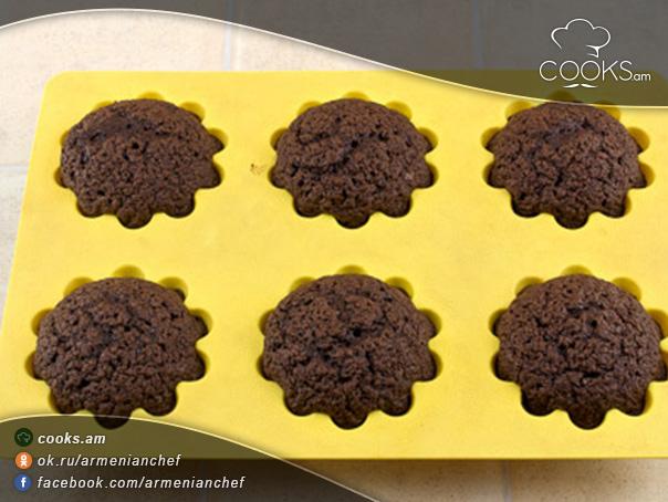 Շոկոլադե-քափքեյք-9