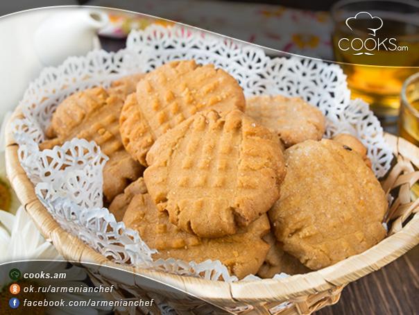 թխվածքաբլիթներ-6