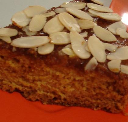 Հունական-պահքային-թխվածք-1