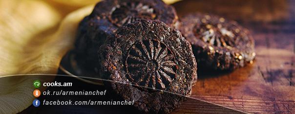 թխվածքաբլիթ-2