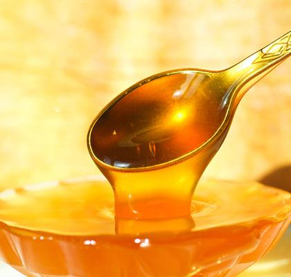 մեղր-1