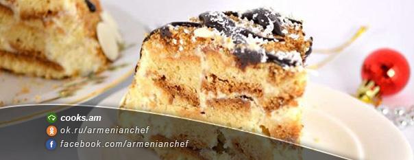 շոկոլադե-պլոմբիր-2