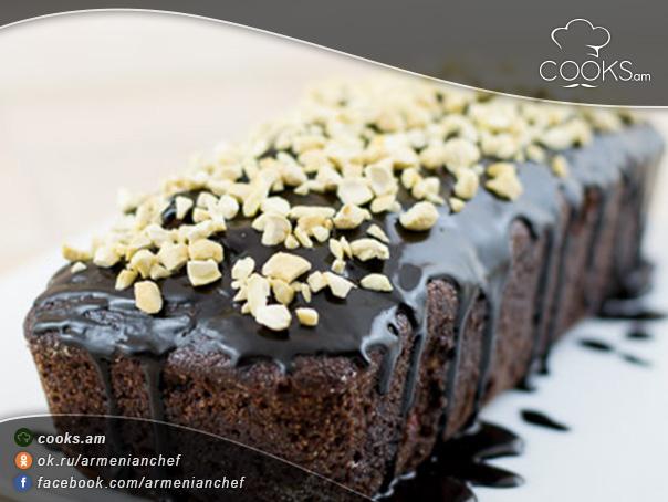 պահքայի-թխվածք-10
