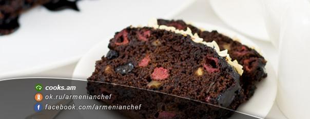 պահքայի-թխվածք-2