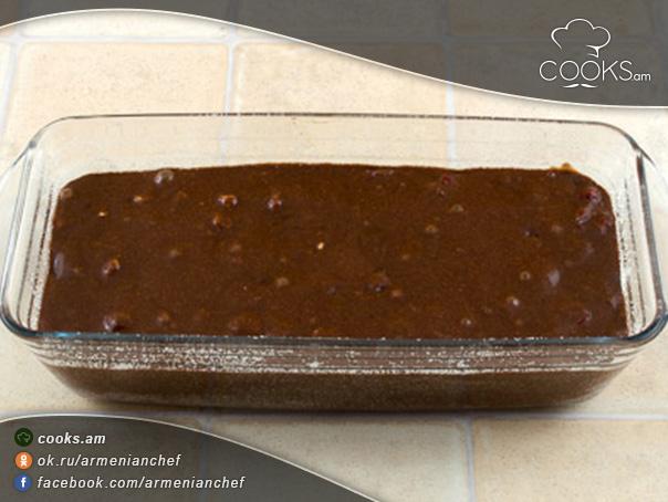 պահքայի-թխվածք-8