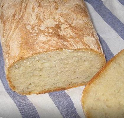 սպիտակ-հաց-1