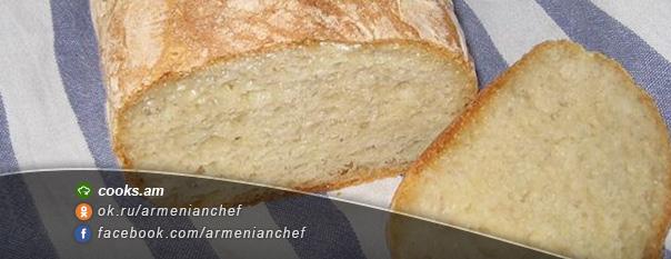 սպիտակ-հաց-2