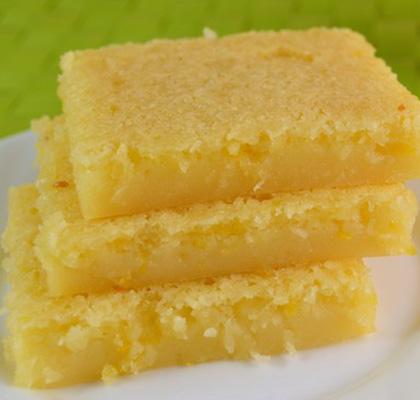 Կիտրոնով-թխվածք-1
