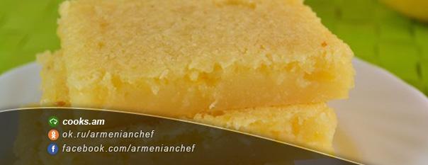 Կիտրոնով-թխվածք-2