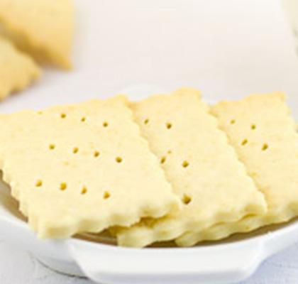 թխվածքաբլիթներ-1
