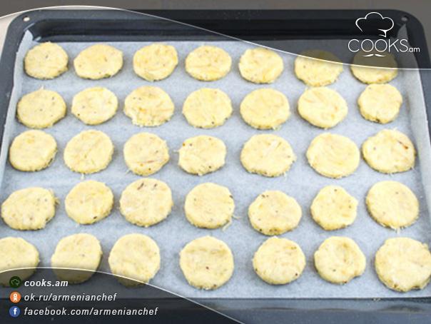 թխվածքաբլիթներ-12