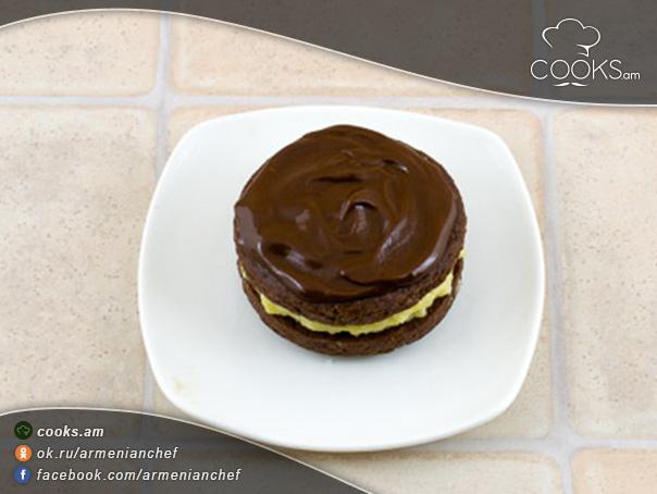 թխվածքաբլիթներ-13