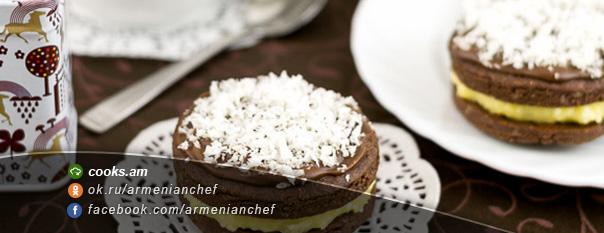 թխվածքաբլիթներ-2