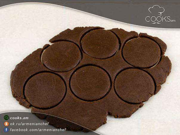 թխվածքաբլիթներ-5