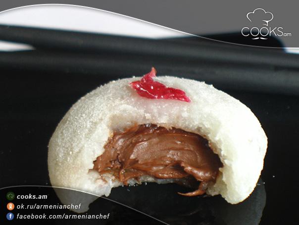 թխվածքաբլիթ-9