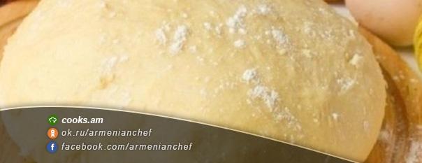 կաթնահունց-խմոր-2
