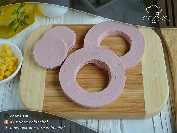 ձվածեղ-4