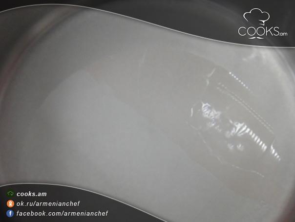 մերենգայով-կուլիչ-13