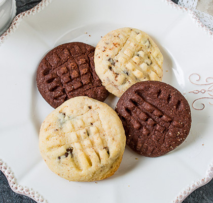 շոկոլադե-թխվածքաբլիթ-1
