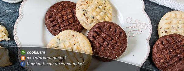շոկոլադե-թխվածքաբլիթ-2