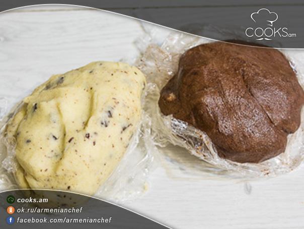 շոկոլադե-թխվածքաբլիթ-4