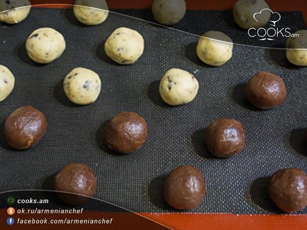 շոկոլադե-թխվածքաբլիթ-5