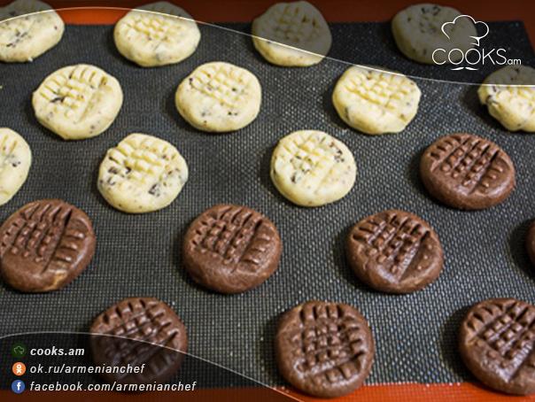 շոկոլադե-թխվածքաբլիթ-6