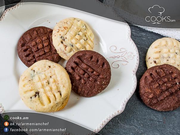 շոկոլադե-թխվածքաբլիթ-7