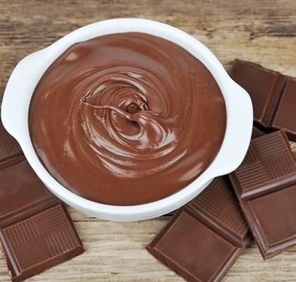 շոկոլադե-կրեմ-1