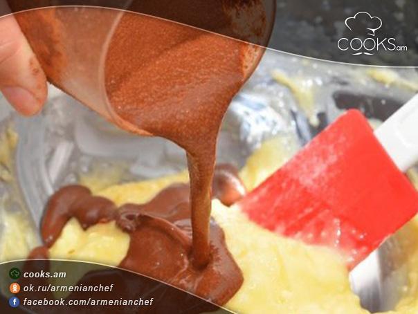 շոկոլադե-կրեմ-4