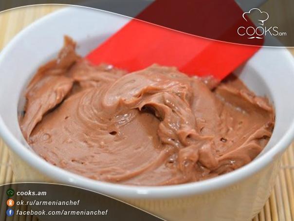շոկոլադե-կրեմ-5
