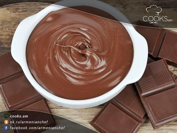 շոկոլադե-կրեմ-6