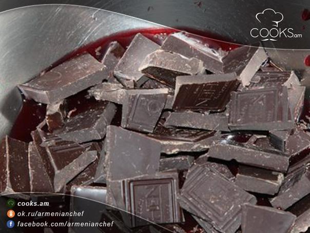 շոկոլադե-տորթ-6