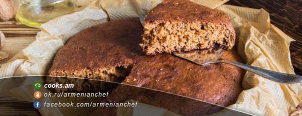 պահքային-թխվածք-2