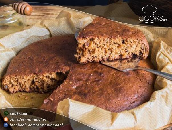 պահքային-թխվածք-7