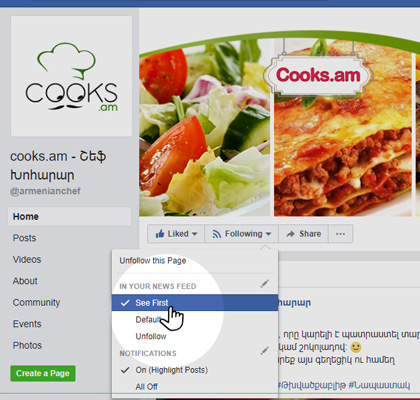 cooks-featured