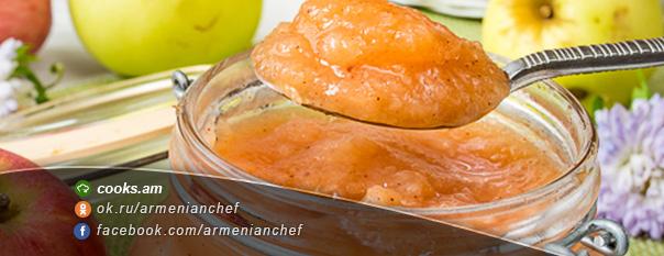 Խնձորով-սոուս-2