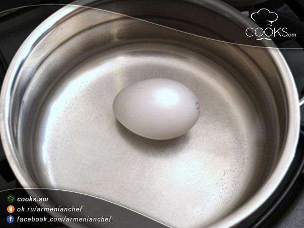 Նորվեգական-թխվածքաբլիթ-12