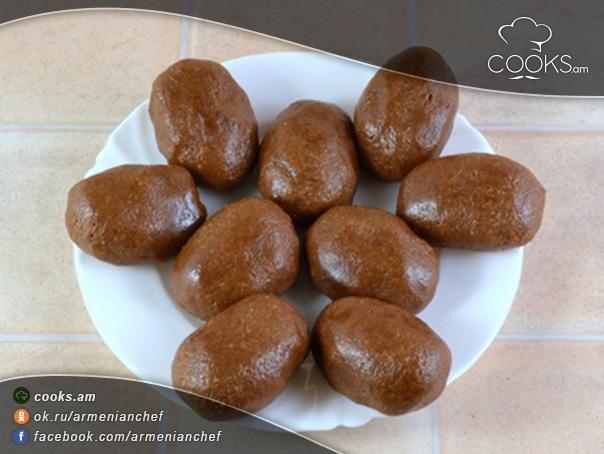 թխվածքաբլիթներ-7