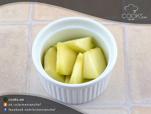 խնձորով-կրամբլ-6
