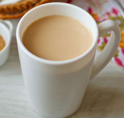 հնդկական-թեյ-1