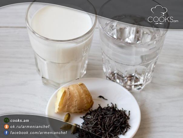 հնդկական-թեյ-3