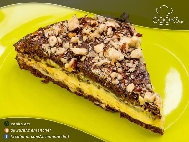 շոկոլադե-տորթ-10
