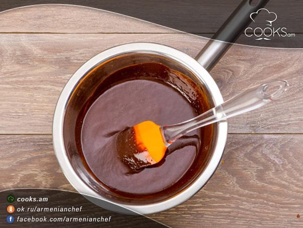շոկոլադե-տորթ-4