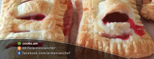 ելակով-թխվածք-2