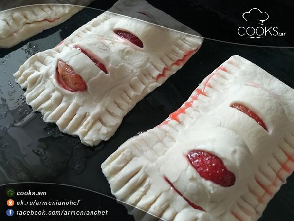 ելակով-թխվածք-6