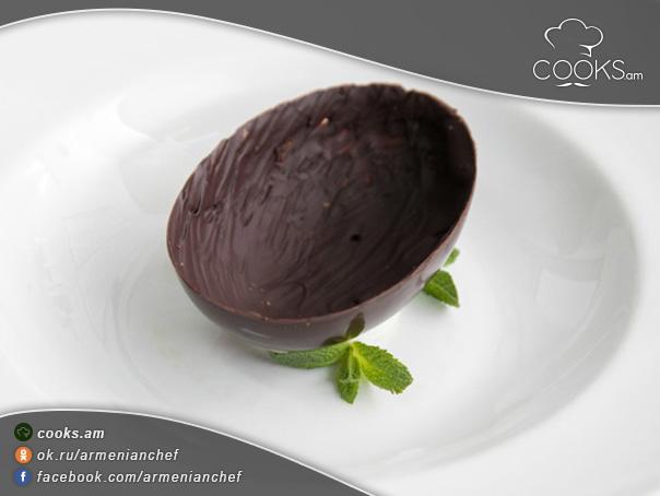 շոկոլադե-ձու-11