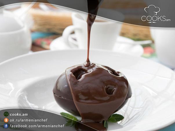 շոկոլադե-ձու-13