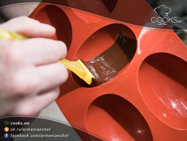 շոկոլադե-ձու-4